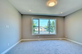 Photo 14: 636 17 Avenue NW in Calgary: Mount Pleasant Detached for sale : MLS®# A1060801