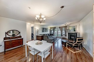 "Photo 7: 28 19160 119 Avenue in Pitt Meadows: Central Meadows Townhouse for sale in ""Windsor Oak"" : MLS®# R2600521"