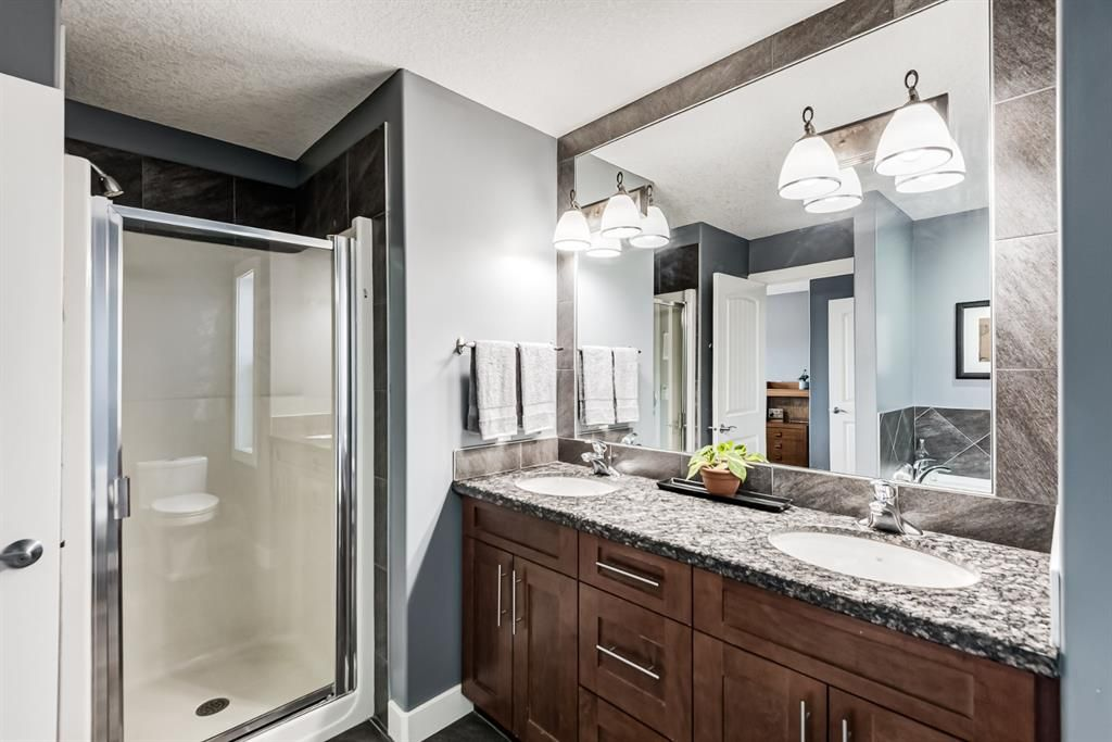 Photo 14: Photos: 503 17 Avenue NW in Calgary: Mount Pleasant Semi Detached for sale : MLS®# A1122825