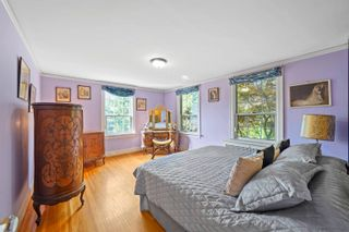 Photo 27: 3996 CYPRESS Street in Vancouver: Shaughnessy House for sale (Vancouver West)  : MLS®# R2617591