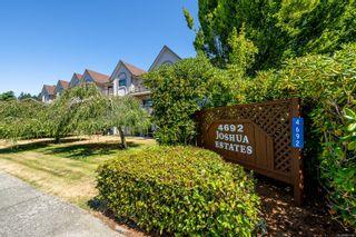 Photo 2: 303 4692 Alderwood Pl in : CV Courtenay East Condo for sale (Comox Valley)  : MLS®# 887736