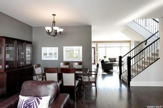 Photo 6: 502 4th Street East in Saskatoon: Buena Vista Residential for sale : MLS®# SK841845