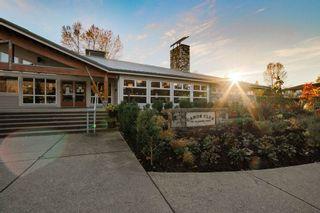 Photo 38: 2902 660 NOOTKA WAY in Port Moody: Port Moody Centre Condo for sale : MLS®# R2514009
