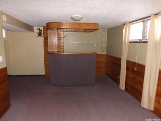 Photo 10: 734 Henry Street in Estevan: Hillside Residential for sale : MLS®# SK828343