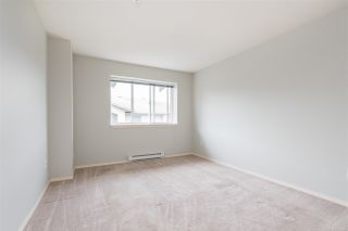 """Photo 18: 410 45520 KNIGHT Road in Chilliwack: Sardis West Vedder Rd Condo for sale in """"MORNINGSIDE"""" (Sardis)  : MLS®# R2488394"""
