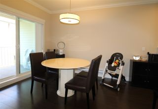 Photo 3: 8 12351 NO 2 ROAD in Richmond: Steveston South Townhouse for sale : MLS®# R2192125