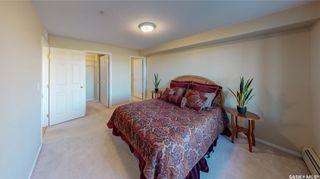 Photo 22: 109 2600 Arens Road East in Regina: River Bend Residential for sale : MLS®# SK872495