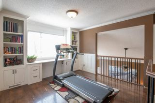 Photo 30: 117 Riverview Place SE in Calgary: Riverbend Detached for sale : MLS®# A1129235