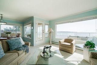 "Photo 6: 15452 VICTORIA Avenue: White Rock House for sale in ""White Rock Hillside"" (South Surrey White Rock)  : MLS®# R2558705"