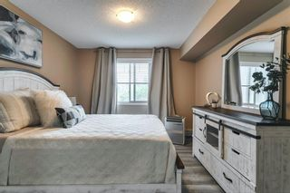 Photo 20: 1125 428 Chaparral Ravine View SE in Calgary: Chaparral Apartment for sale : MLS®# A1123602
