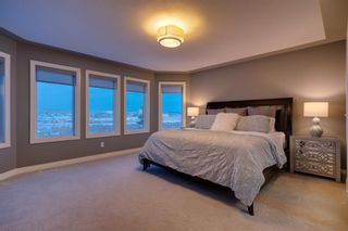 Photo 34: 184 Valley Creek Road NW in Calgary: Valley Ridge Detached for sale : MLS®# A1066954