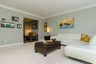"Photo 8: 11329 64TH Avenue in Delta: Sunshine Hills Woods House for sale in ""Sunshine Hills"" (N. Delta)  : MLS®# F1441149"