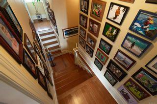Photo 32: 1472 St. David St in : OB South Oak Bay House for sale (Oak Bay)  : MLS®# 865874