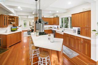 Photo 9: 3220 Eagles Lake Rd in VICTORIA: Hi Eastern Highlands House for sale (Highlands)  : MLS®# 812574