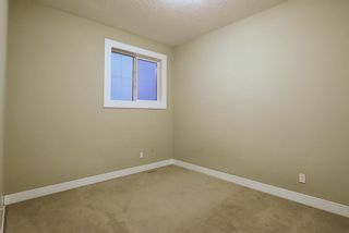 Photo 34: 1100 Brightoncrest Green SE in Calgary: New Brighton Detached for sale : MLS®# A1060195