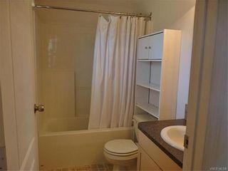 Photo 17: 6263 Derbend Rd in SOOKE: Sk Saseenos House for sale (Sooke)  : MLS®# 747180