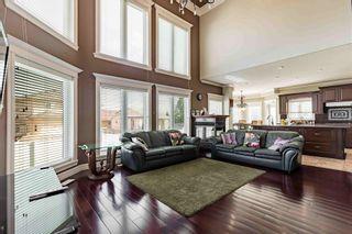 Photo 10: 5208 156 Avenue in Edmonton: Zone 03 House for sale : MLS®# E4252459