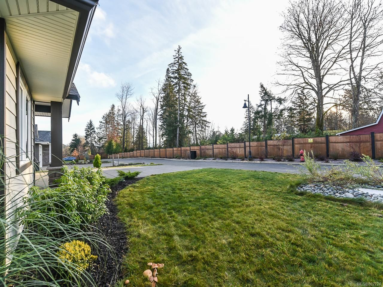 Photo 22: Photos: 106 2883 Muir Rd in COURTENAY: CV Courtenay East House for sale (Comox Valley)  : MLS®# 802724