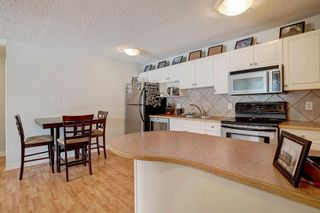 Photo 12: 201 1530 15 Avenue SW in Calgary: Sunalta Apartment for sale : MLS®# A1084372