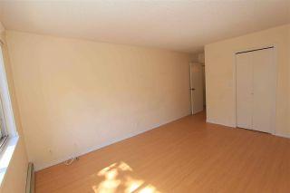 "Photo 20: 301 8640 CITATION Drive in Richmond: Brighouse Condo for sale in ""Chancellor Gate"" : MLS®# R2583112"
