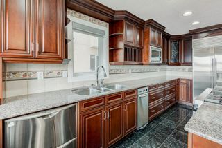 Photo 19: 265 Coral Shores Cape NE in Calgary: Coral Springs Detached for sale : MLS®# A1145653