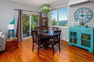 Photo 10: 10952 Madrona Dr in : NS Deep Cove House for sale (North Saanich)  : MLS®# 873025