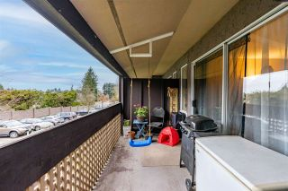 Photo 17: 1422 34909 OLD YALE Road: Condo for sale in Abbotsford: MLS®# R2532271