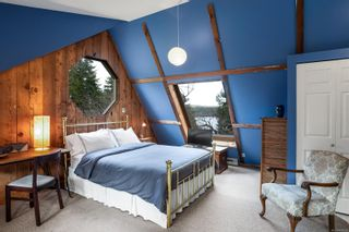 Photo 35: 130 Bittancourt Rd in : GI Salt Spring House for sale (Gulf Islands)  : MLS®# 868920