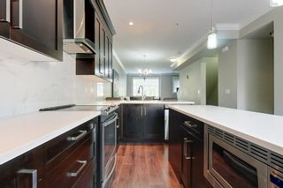 Photo 13: 107 13670 62 Avenue in Surrey: Sullivan Station Townhouse for sale : MLS®# R2597930