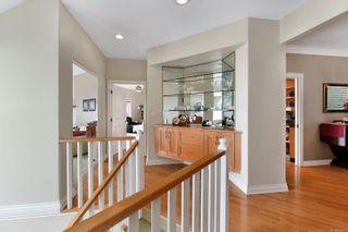 Photo 27: 4578 Gordon Point Dr in Saanich: SE Gordon Head House for sale (Saanich East)  : MLS®# 884418