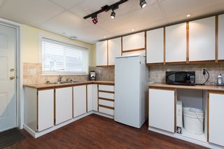 Photo 26: 11898 229th STREET in MAPLE RIDGE: Home for sale : MLS®# V1050402