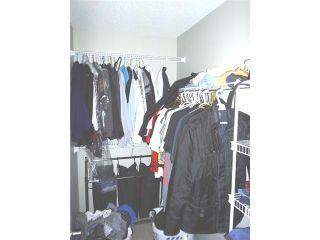 Photo 12: 5220 4 Avenue in EDMONTON: Zone 53 House for sale (Edmonton)  : MLS®# E3302380