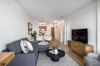 "Photo 6: 1006 2770 SOPHIA Street in Vancouver: Mount Pleasant VE Condo for sale in ""STELLA"" (Vancouver East)  : MLS®# R2624797"