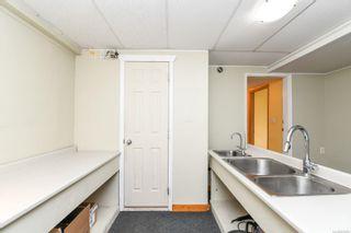 Photo 28: 2106 McKenzie Ave in : CV Comox (Town of) Full Duplex for sale (Comox Valley)  : MLS®# 874890