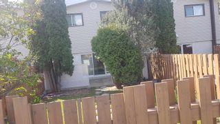 Photo 1: F 16413 89 Avenue in Edmonton: Zone 22 Townhouse for sale : MLS®# E4245439