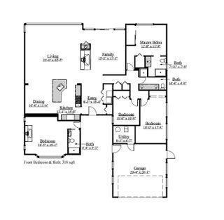 "Photo 29: 69 ENGLISH BLUFF Road in Delta: English Bluff House for sale in ""ENGLISH BLUFF"" (Tsawwassen)  : MLS®# R2465259"