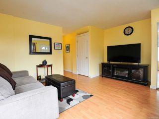 Photo 11: 1920A Choquette Pl in COURTENAY: CV Courtenay City Half Duplex for sale (Comox Valley)  : MLS®# 784169