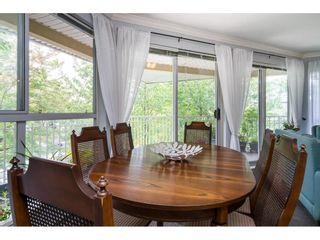 Photo 18: 308 13727 74 Avenue in Surrey: East Newton Condo for sale : MLS®# R2614662
