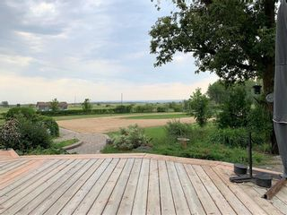 Photo 19: 0 140 Road North in Gilbert Plains: RM of Gilbert Plains Residential for sale (R30 - Dauphin and Area)  : MLS®# 1927363