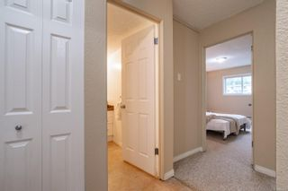 Photo 13: 402 218 Bayview Ave in : Du Ladysmith Condo for sale (Duncan)  : MLS®# 888239