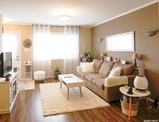Photo 6: 107 1303 Richardson Road in Saskatoon: Hampton Village Residential for sale : MLS®# SK869851
