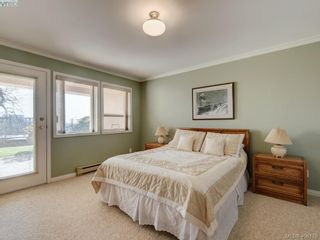 Photo 22: 14 881 Nicholson St in VICTORIA: SE High Quadra Row/Townhouse for sale (Saanich East)  : MLS®# 807233