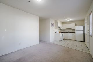 Photo 20: 381 E 57TH Avenue in Vancouver: South Vancouver House for sale (Vancouver East)  : MLS®# R2589591