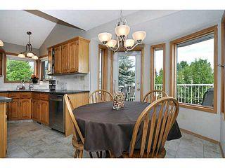 Photo 6: 2 CIMARRON Way: Okotoks Residential Detached Single Family for sale : MLS®# C3572581