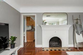 Photo 5: 518 Lampson St in VICTORIA: Es Saxe Point House for sale (Esquimalt)  : MLS®# 836678