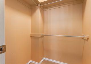 Photo 22: 11235 27 Street SW in Calgary: Cedarbrae Detached for sale : MLS®# A1114953