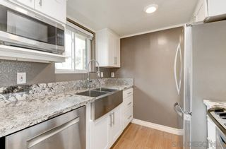 Photo 7: BAY PARK Condo for sale : 2 bedrooms : 4103 Asher St #D2 in San Diego