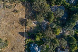 Photo 10: 3000 Valdez Place in : Uplands Land for sale (Oak Bay)  : MLS®# 415623