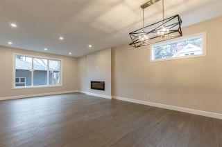 Photo 14: 10038 142 Street NW in Edmonton: Zone 21 House for sale : MLS®# E4239163