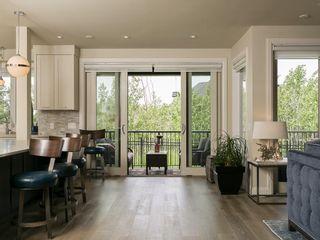 Photo 10: 30 ASPEN RIDGE Park SW in Calgary: Aspen Woods House for sale : MLS®# C4119944